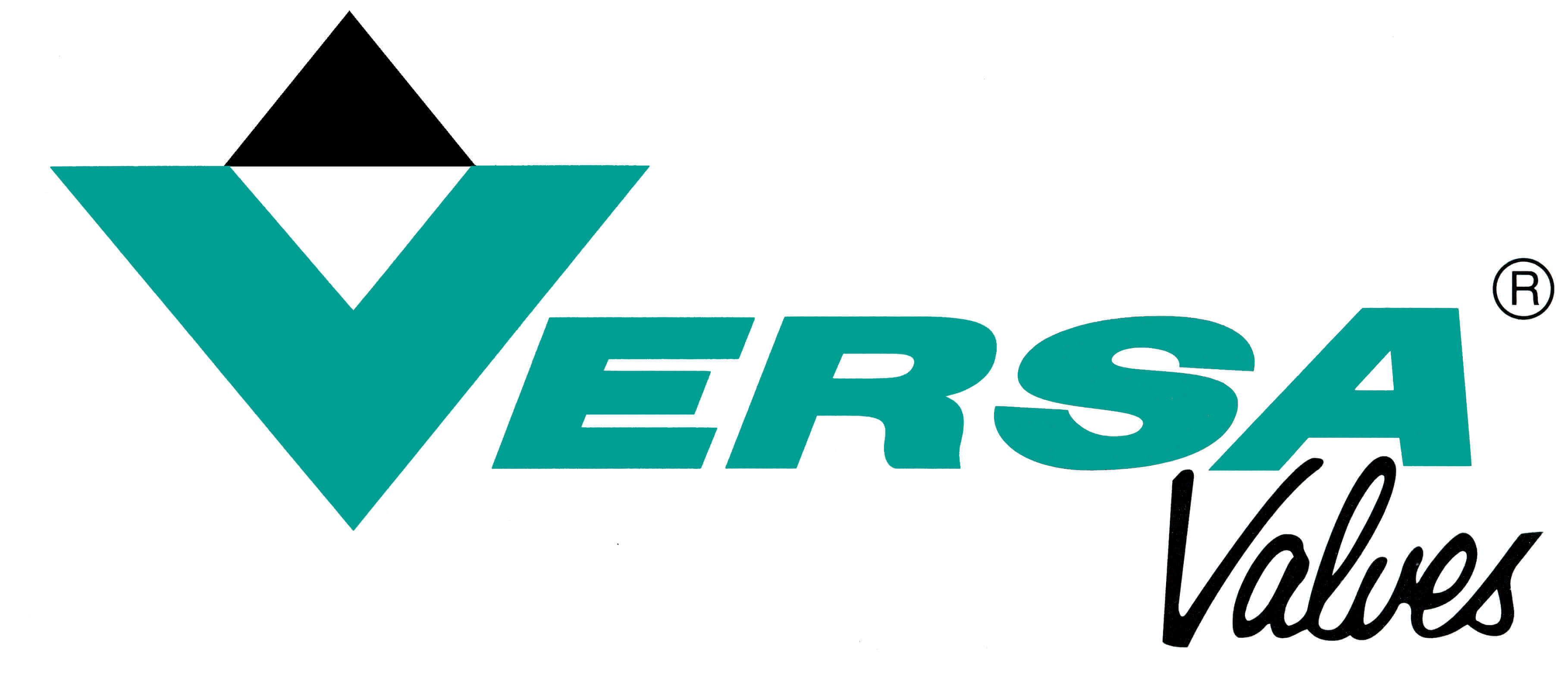 Versa Products Co., Inc.